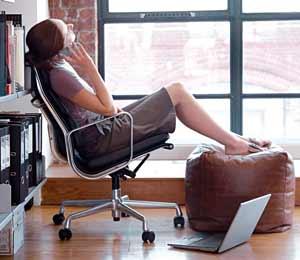 Эффективный фонд рабочего времени, расчеты и оценки