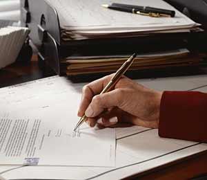 Федеральное отраслевое соглашение в промышленности