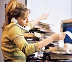 Нарушение трудовых прав несовершенолетних работников