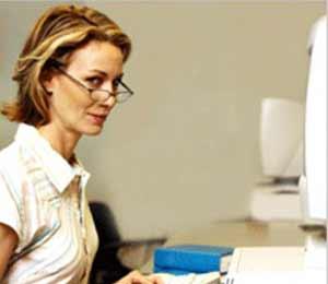 Несчастные случаи травматизм, порядок учета случаев