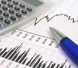 Оценка персонала фирмы в торговле, продавец товаров