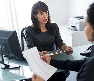 Охрана коммерческой тайны в нормативных документах