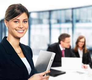 Поиск подбор персонала бесплатно, технологии поиска
