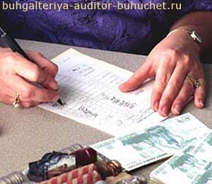 Районный коэффициент и надбавки к заработной плате