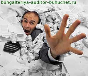 Трудовые правонарушения и дисциплинарные проступки