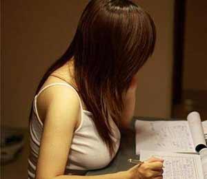 Ученический договор на профессиональное обучение